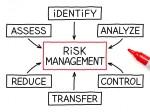 cropped-risk-management.jpg